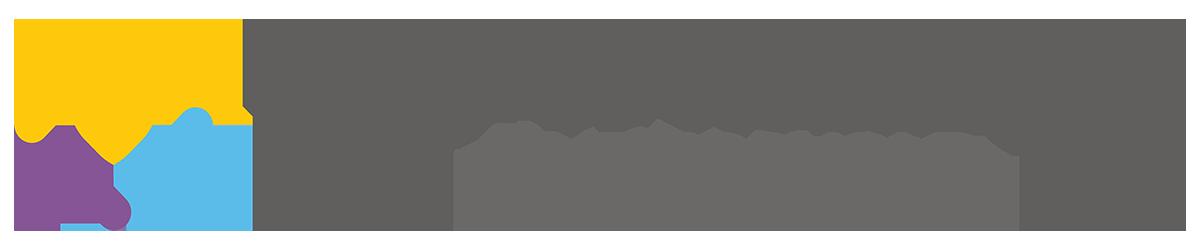 Step-Up Kollegiet · Lindersvold ·  Faxe · §85 støtte i egen bolig